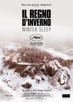 Il regno d'inverno