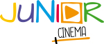 JuniorCinema_colori