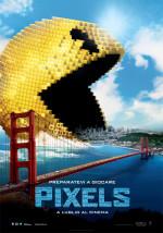 pixels_2