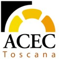 Logo ACEC Toscana Quadrato 200x200