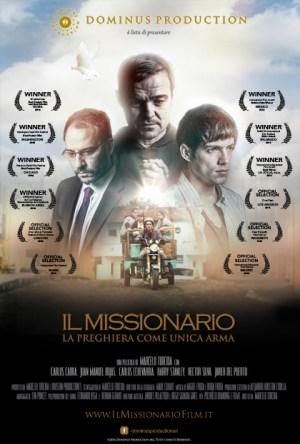 il-missionario