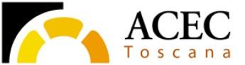 logo-acec-toscana-login