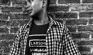 Asraf_Labschool