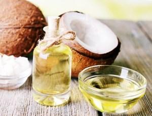 usos del aceite de coco para la cara (4)