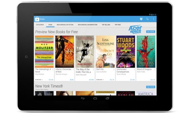 Acer-A1-810-Play-Store-4.0