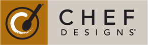 logo-chef-designs