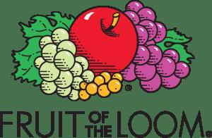 logo-fruitoftheloom