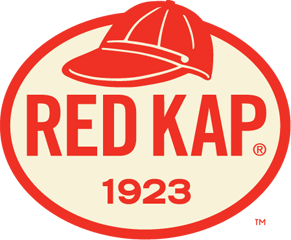 logo-red-kap