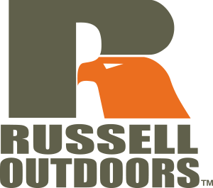 logo-russell