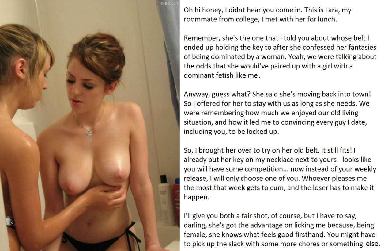 Girl pissing pic