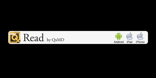 Güncel Literatürden Uzak Kalmayın: Read by QxMD