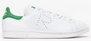Stan Smith x Raf Simons $450