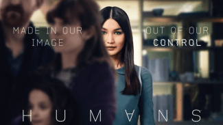 Humans by AMC