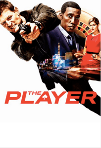 The Player on NBC