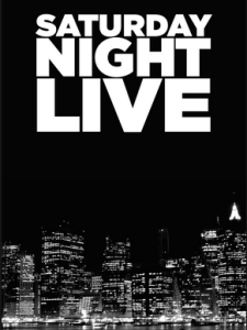 Saturday Night Live Season 41!