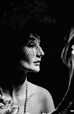 Jacqueline de Ribes The Art of Style