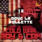 Cold War Cover art 12