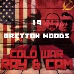 Cold War Cover art 19
