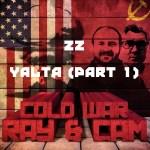 cold-war-cover-art-22
