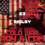 cold-war-cover-art-23