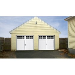 Small Crop Of Clopay Garage Doors