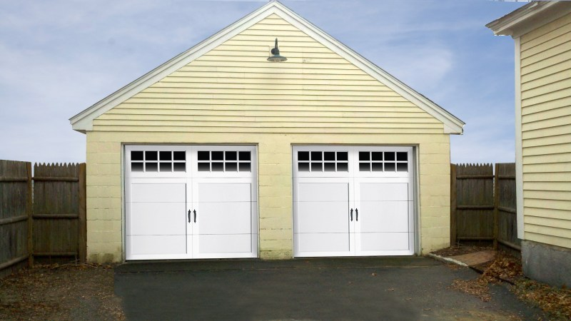 Large Of Clopay Garage Doors