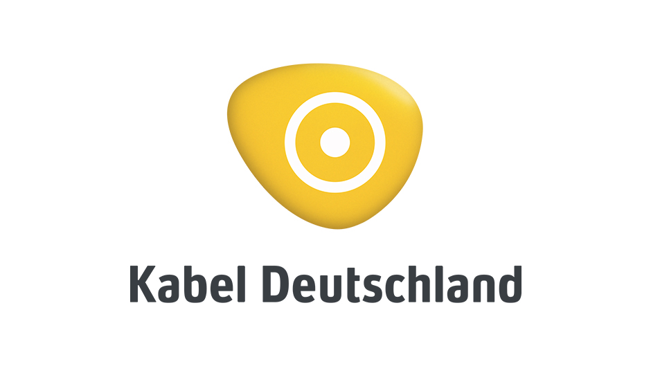 CORPORATE SOUND – Kabel Deutschland
