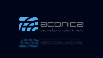 aconica-motion