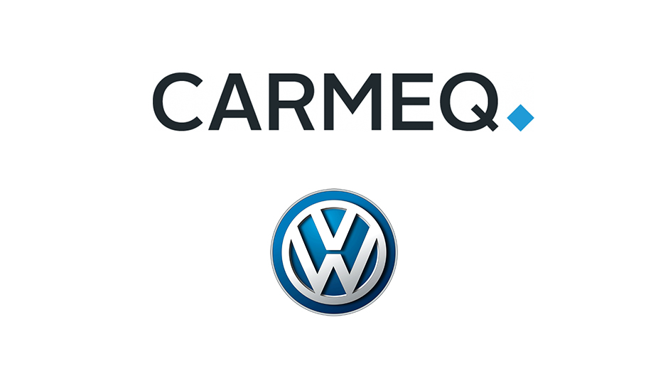 Automotive Projects for VW/Carmeq