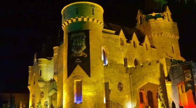 Castelo de Itaipava promove noite de queijos e vinhos