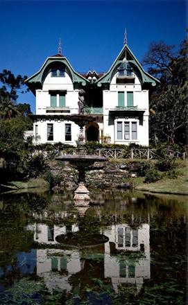 casa ipiranga
