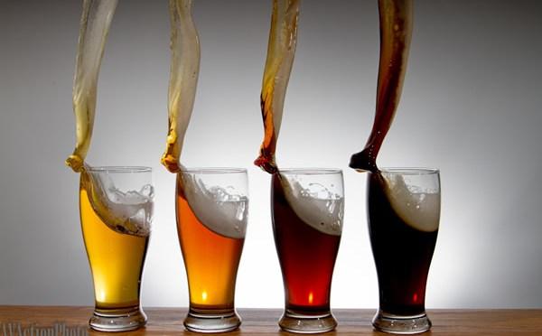 Petrópolis recebe primeira turma do curso de Tecnologia Cervejeira