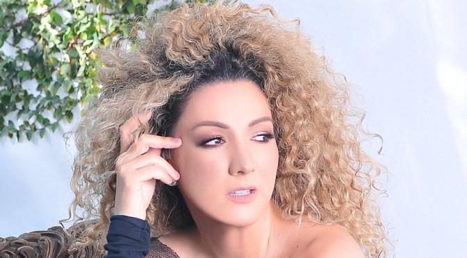 """Autora de """"DESPACITO"""" faz show com o Dó Ré Mi em Petrópolis"""