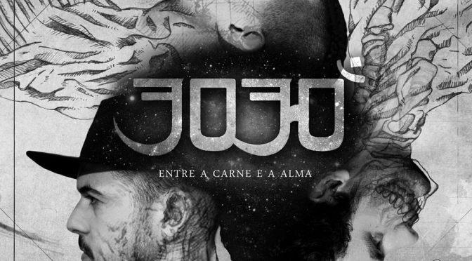Rap do 3030 promete agitar o Petropolitano neste sábado