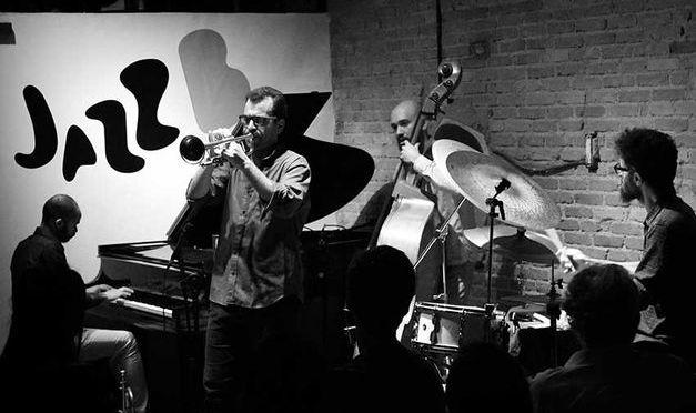 Petrópolis recebe nesta terça show de jazz contemporâneo
