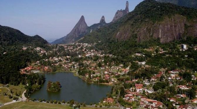 Teresópolis divulga calendário de eventos até dezembro