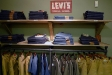 cinch_london_levis_lvc_08