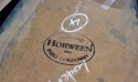 horween_chicago_10