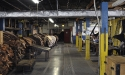 horween_chicago_16