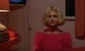 paris_texas_08