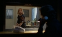 paris_texas_11