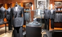 ralph_lauren_mens_shop_nyc_03