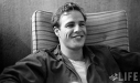 Marlon Brando The Men