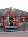 Lobster_07