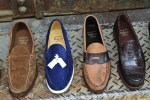 Mark_McNairy_Bass_03