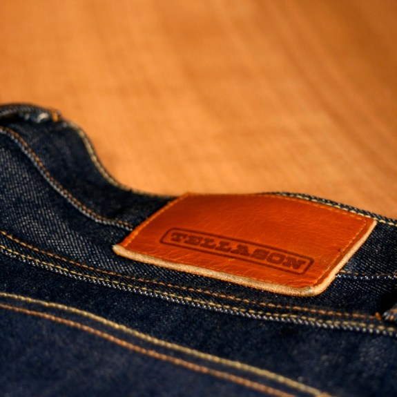 Tellason_Denim_6