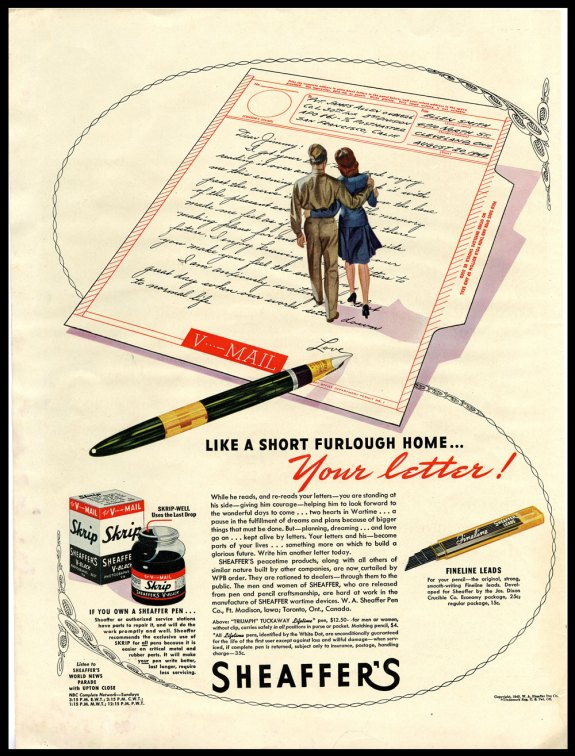 V-Mail_WWII_06_Small