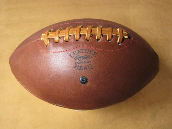 Leather_Head_Football_2