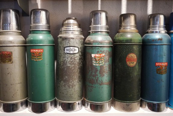 Kvatek_Thermos_collection_06