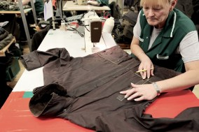 Barbour_Repair_Bedale_05